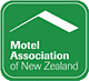 Qualmark Motel Association of New Zealand
